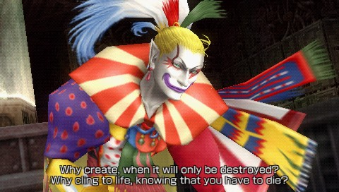 Dissidia_Kefka_Speech