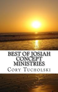 Best_of_Josiah_Conce_Cover_for_Kindle